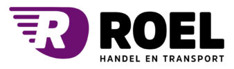 Roel Handel en Transport